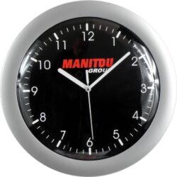 552S_manitou