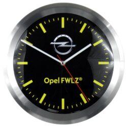 577_opel_fwlz