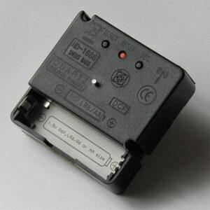 mechanizm-sterowany-radiowo-1
